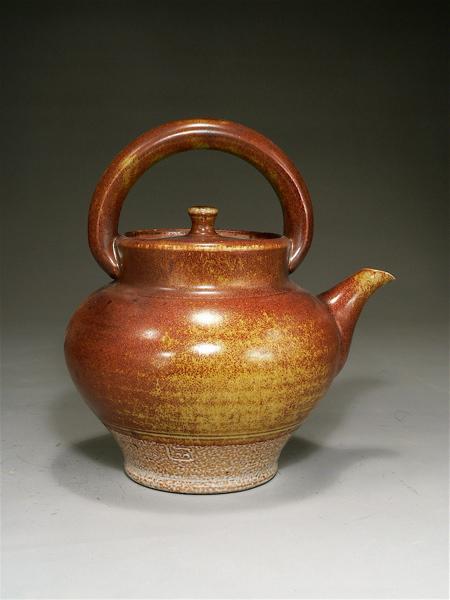 MTagseth Teapot.jpg