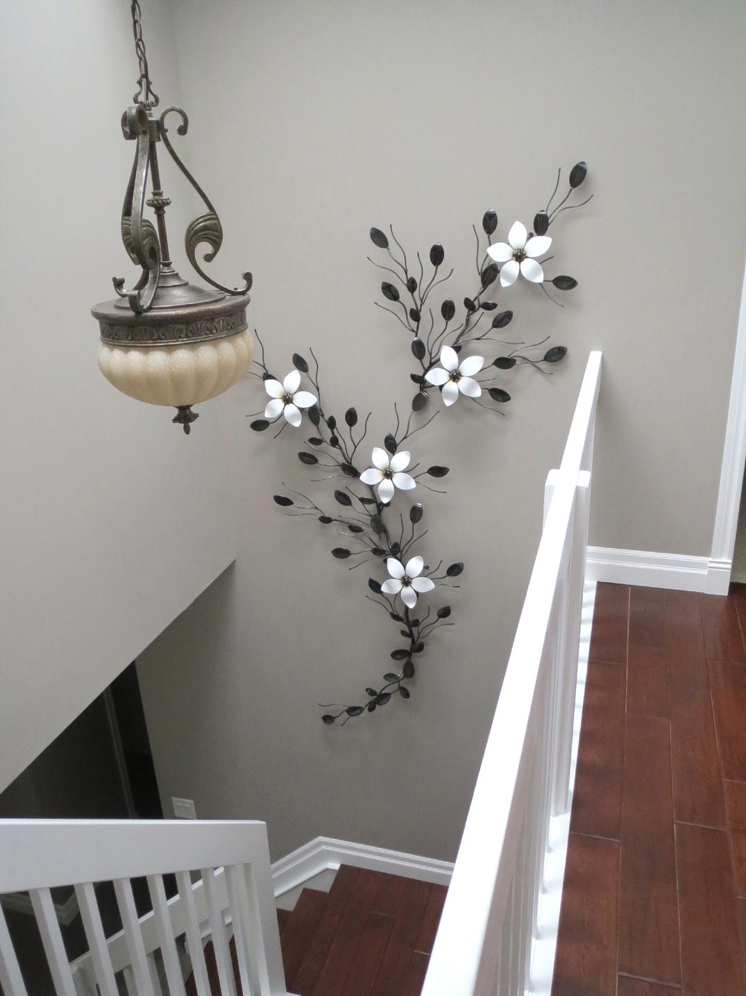 10 Large flower vine.jpg