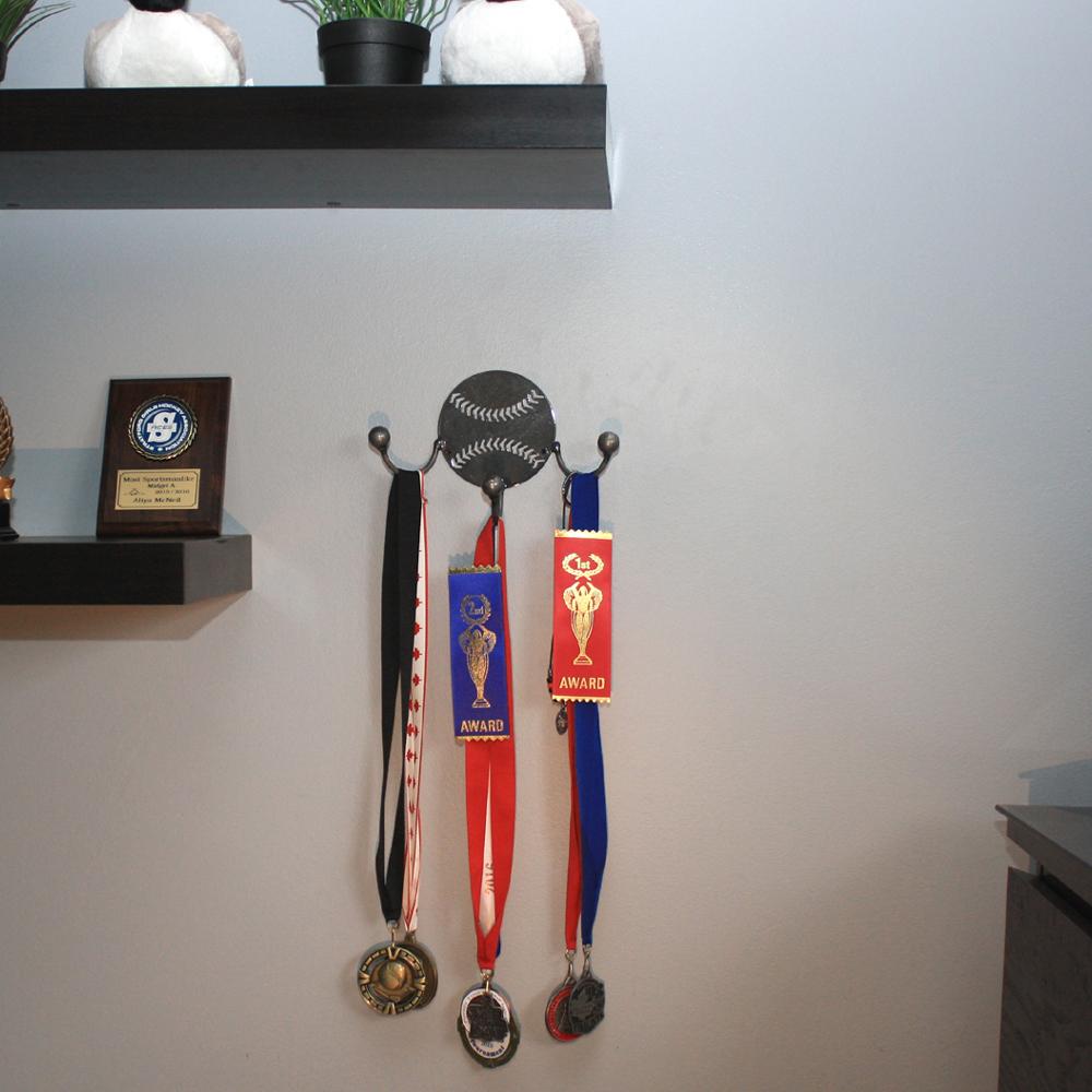 4 award display.jpg