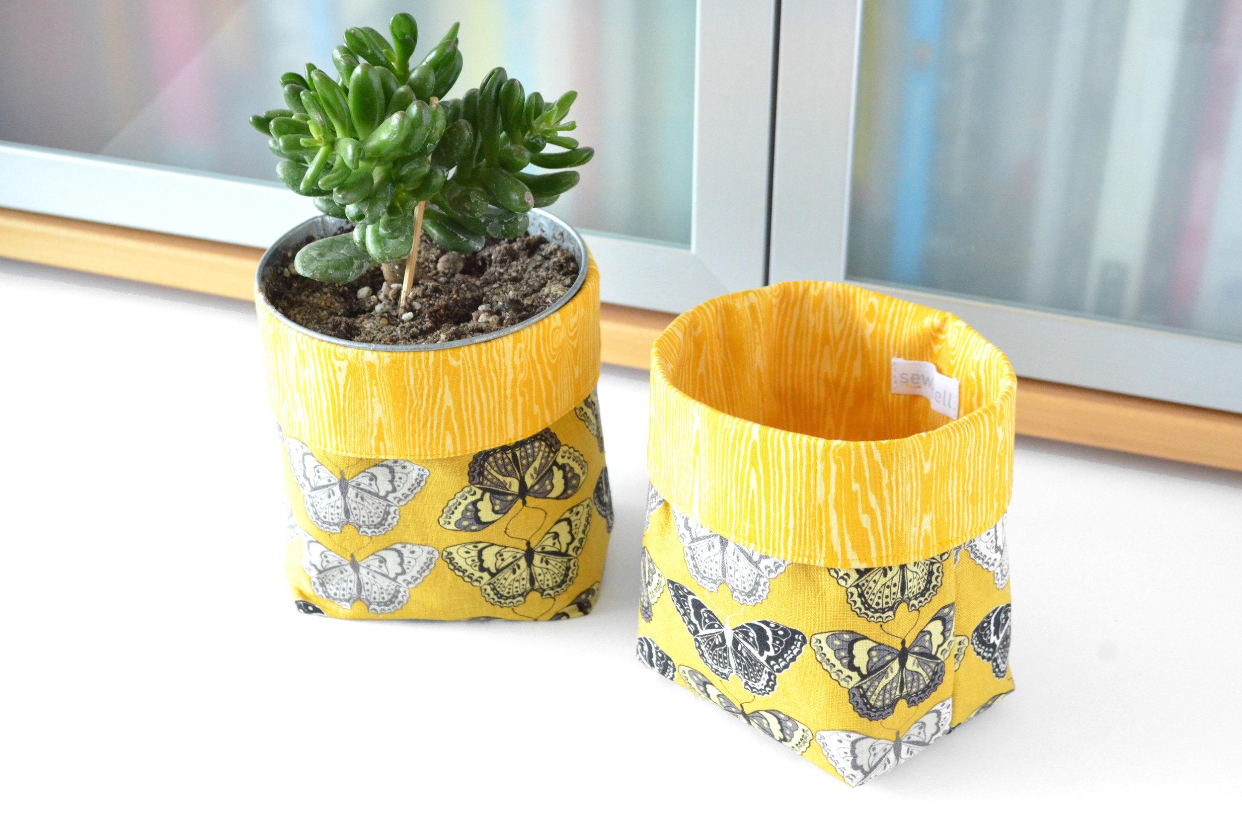 Sew&Tell Handmade