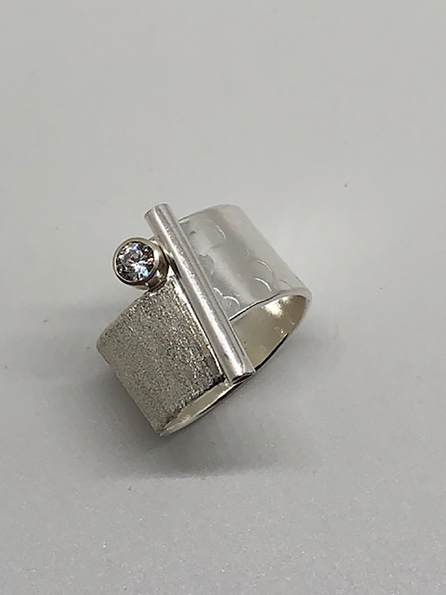 Brushed Tube Ring.jpg