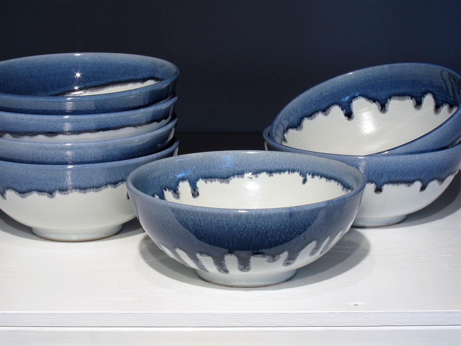Wilcox - bowls.JPG