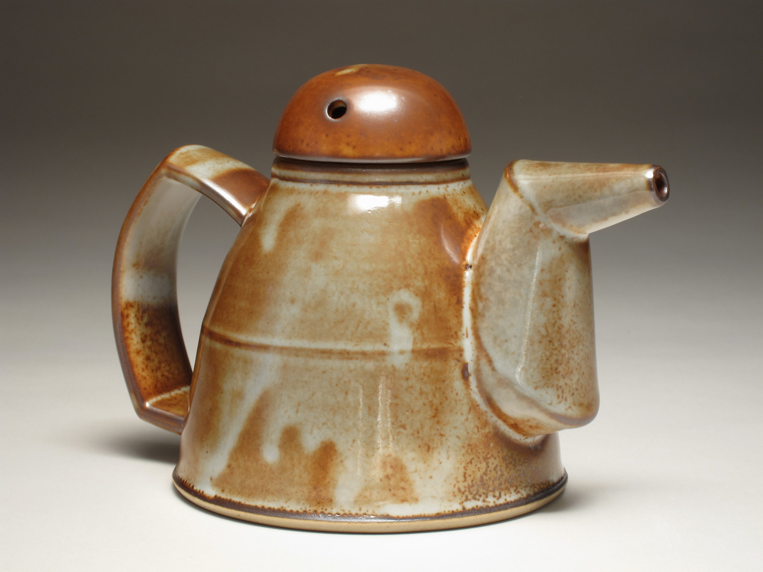 Wilcox-teapot.JPG