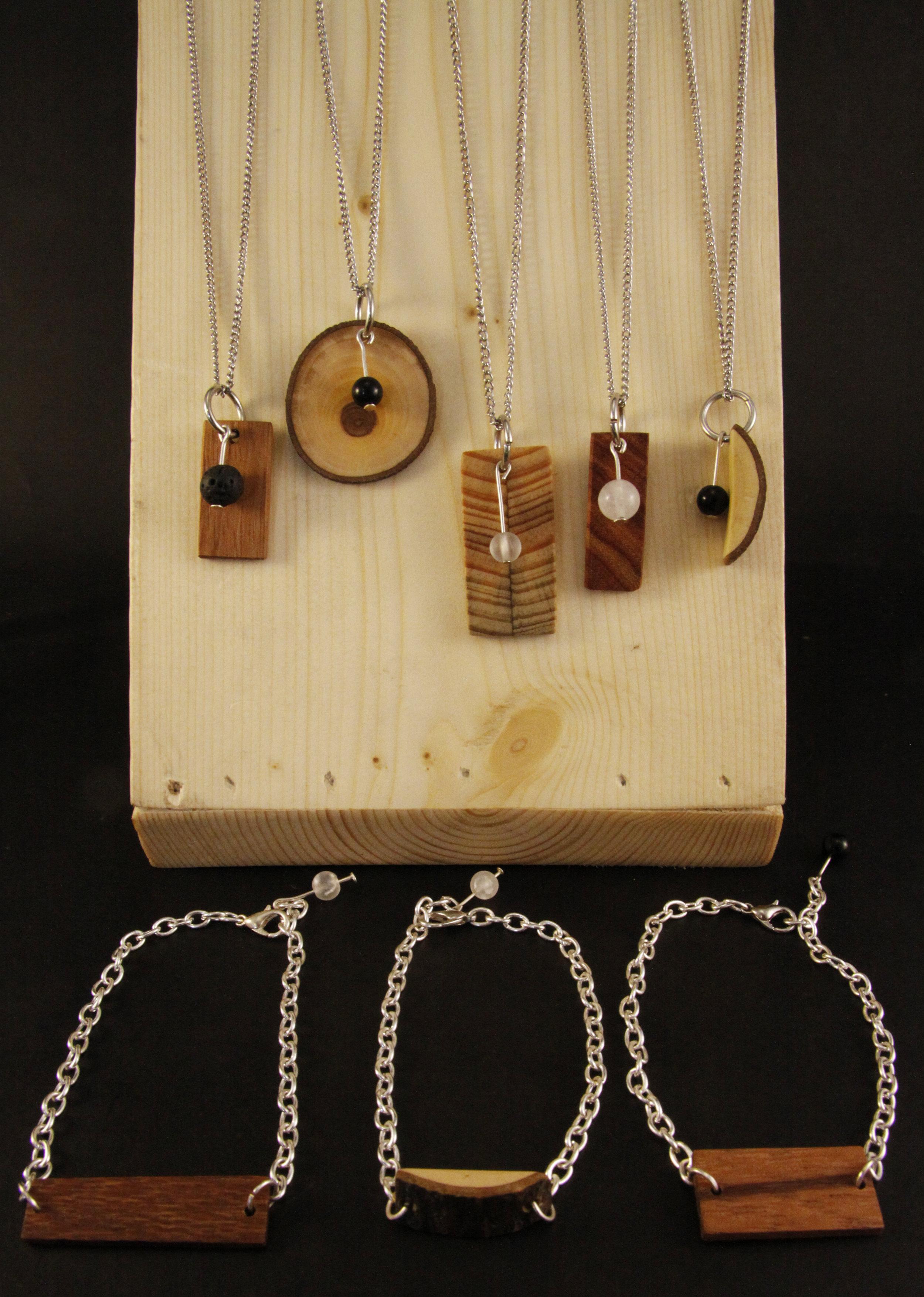 bracelets and pendants.jpg