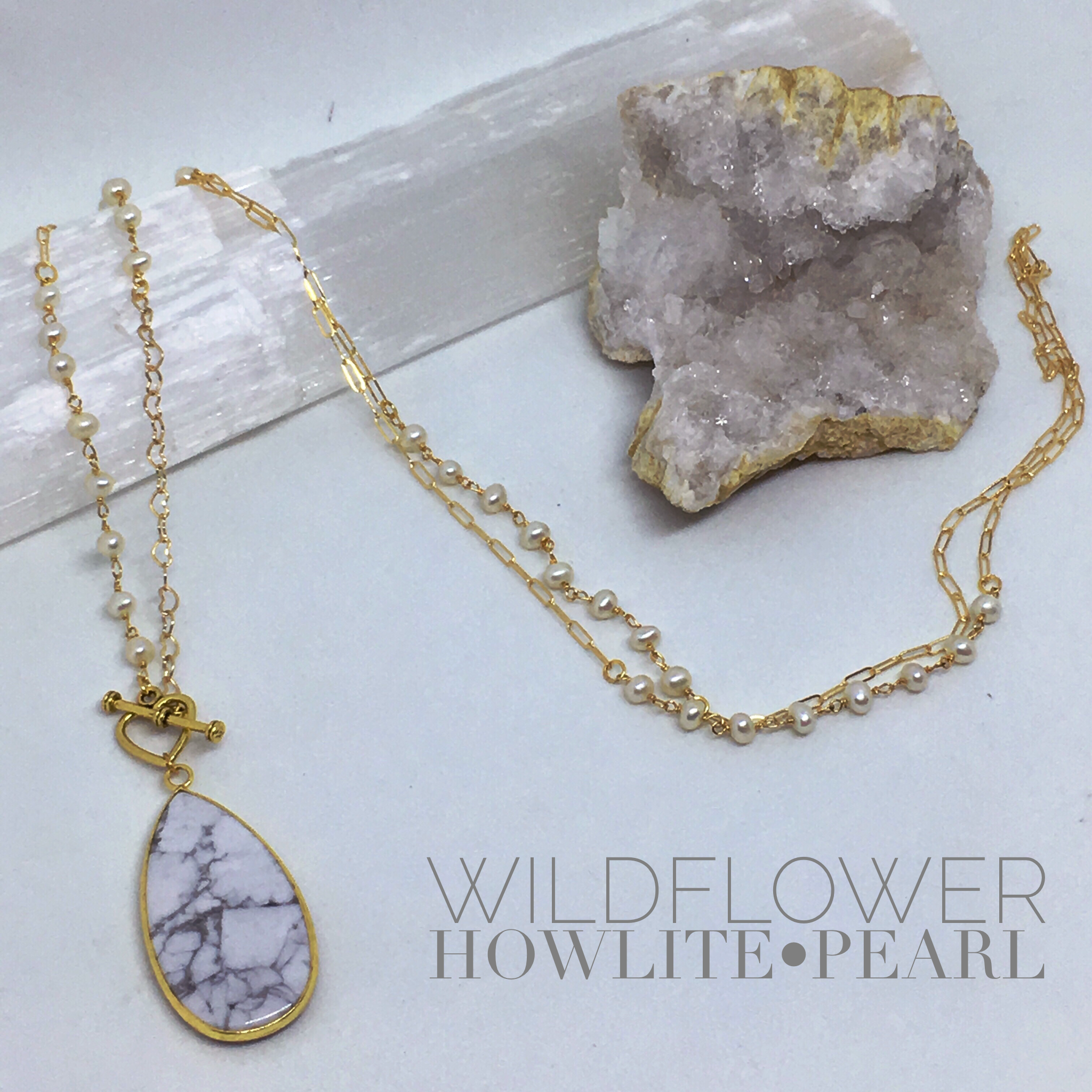 wildflower howlite.png