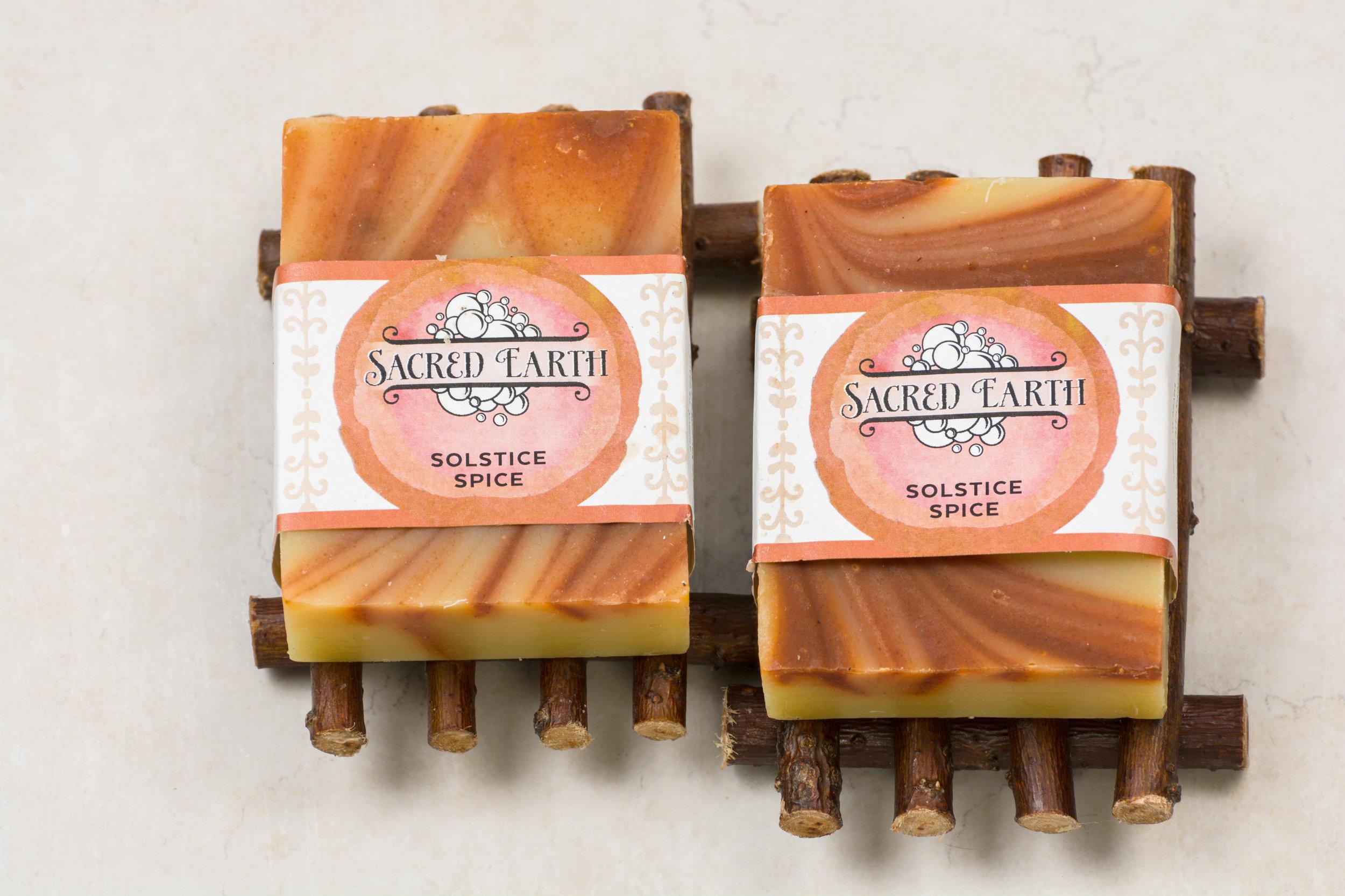 soap-5876.jpg