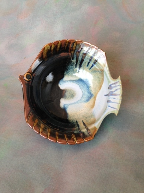 jt_pottery_image1_fish_bowl.JPG