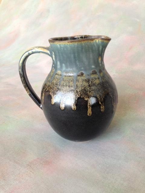 jt_pottery_image2_black_teal_pitcher.JPG