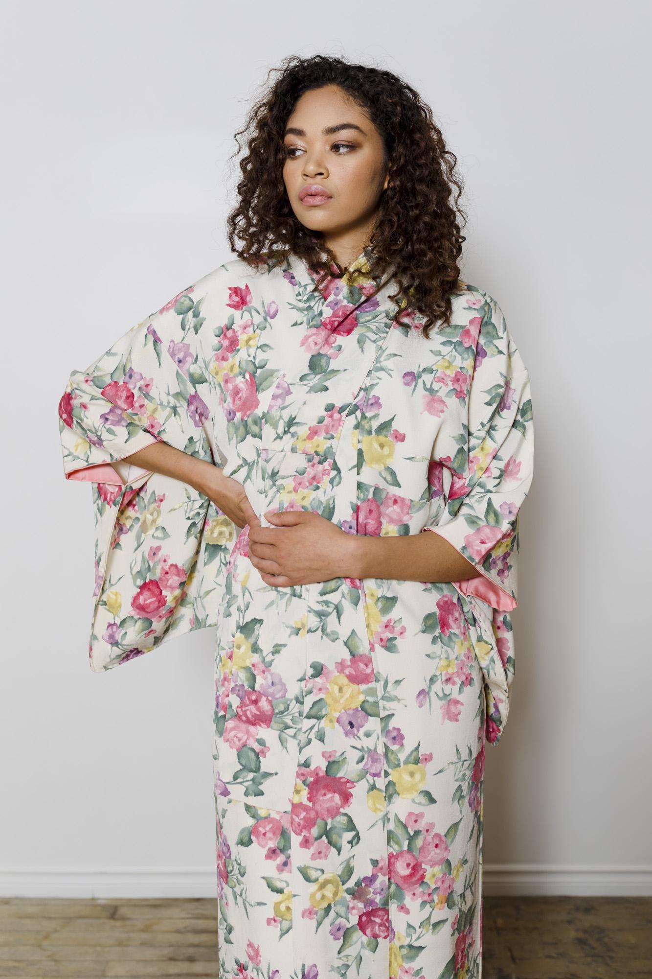 Kimono_2018-07-09_053.jpg