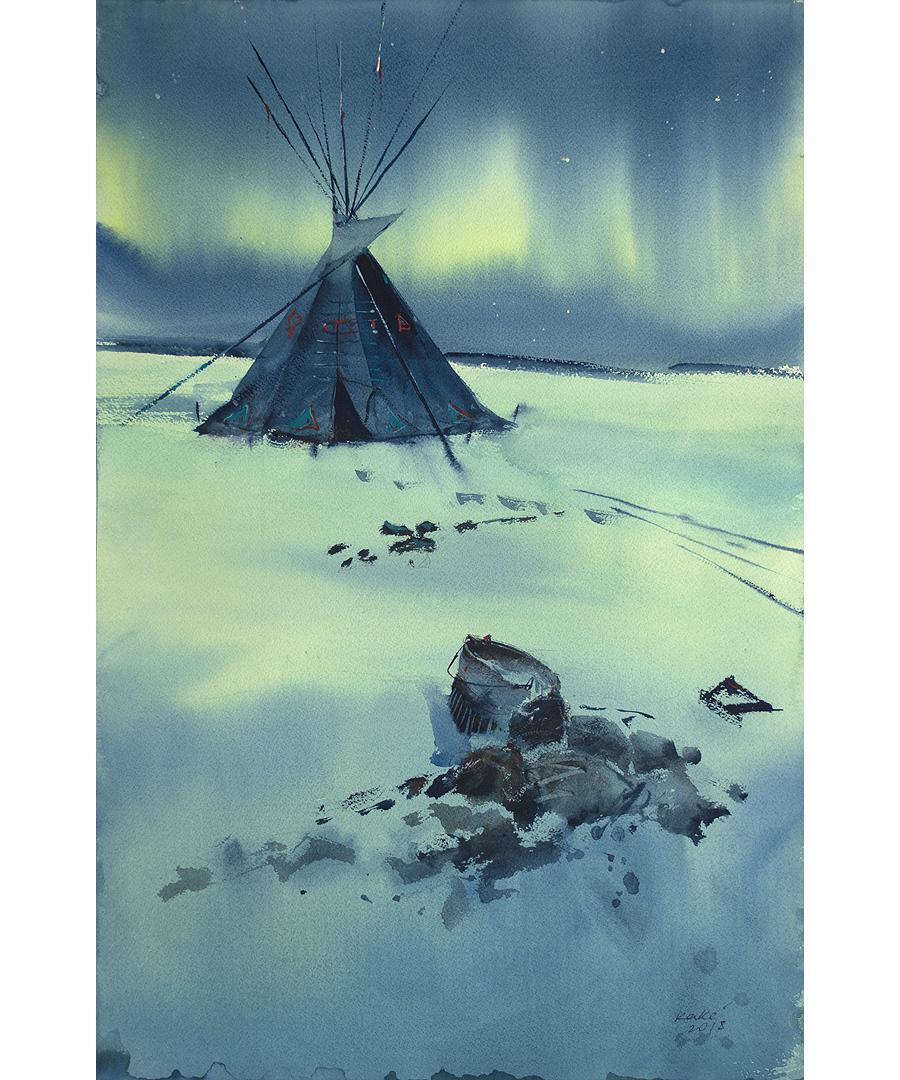 Prairie-Winter-Nights-copy.jpg