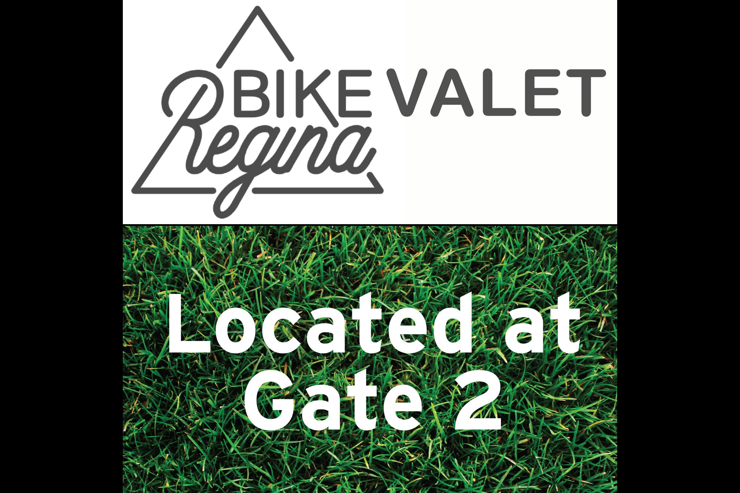 Bazaart_BikeValetSign.png