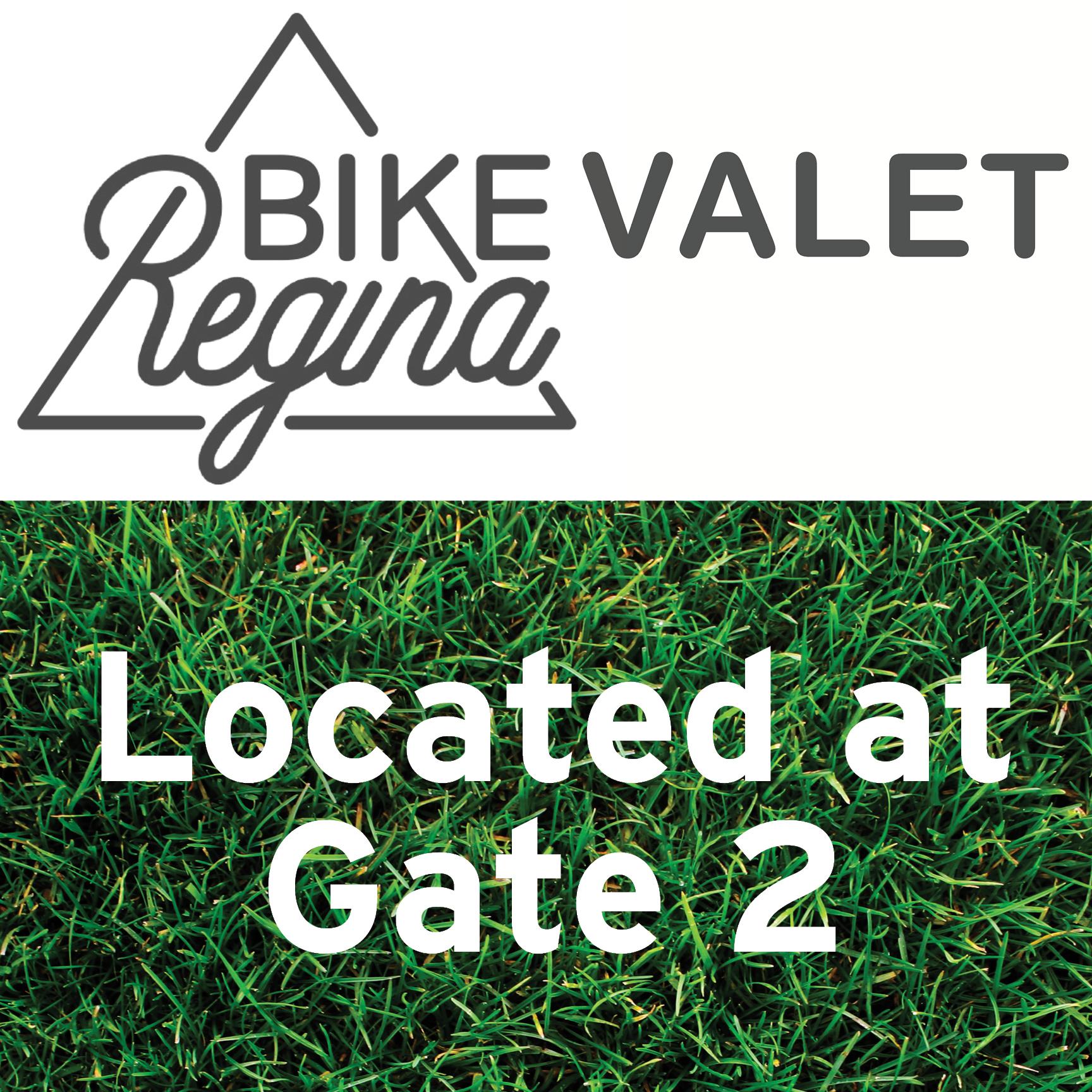 bike_valet.jpg