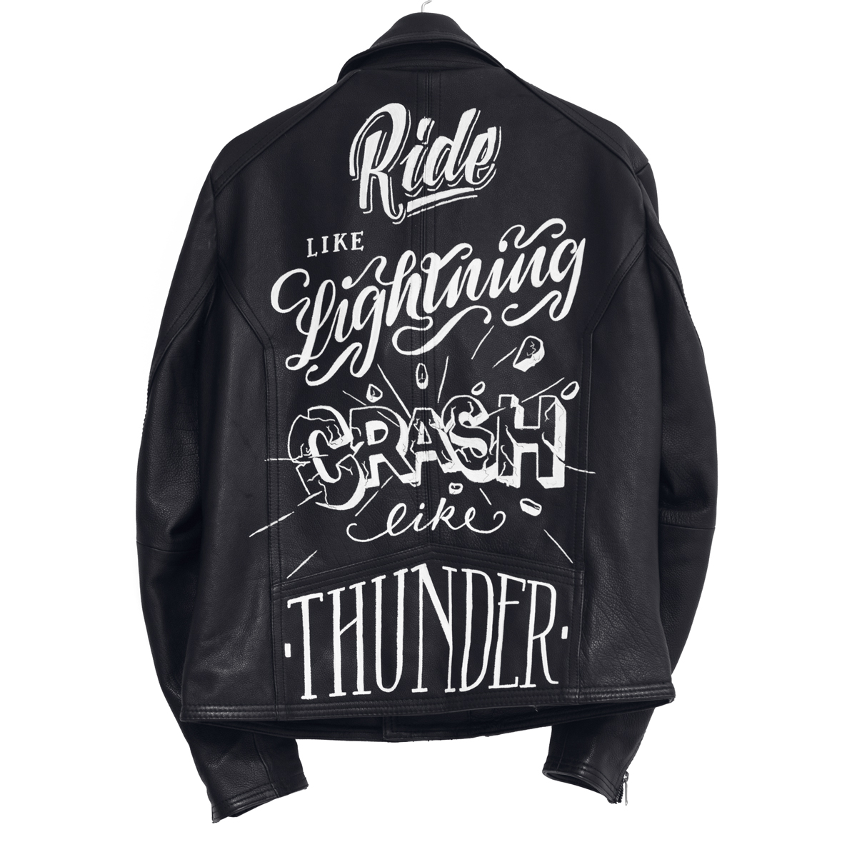 HFA_Studio_Lettering_Handpainted_Leatherjacket_02.jpg