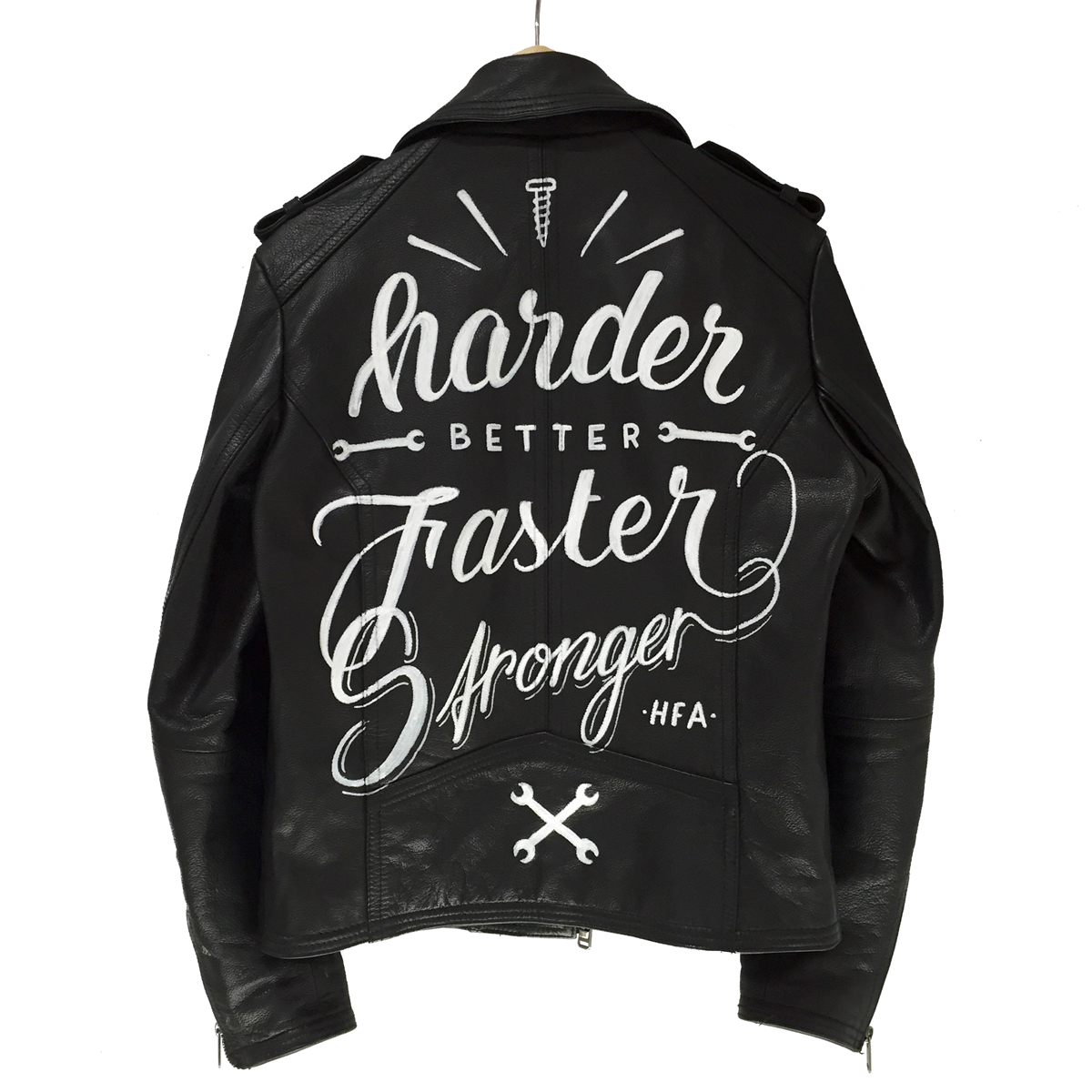 HFA_Studio_Lettering_Handpainted_Leatherjacket_03.jpg