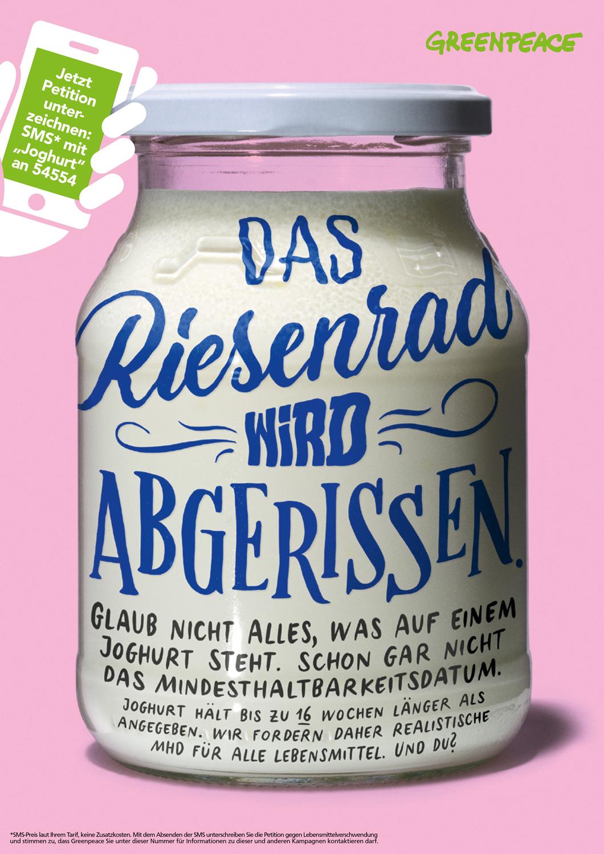 HFA Studio Greenpeace Lettering Plakat 013.jpg