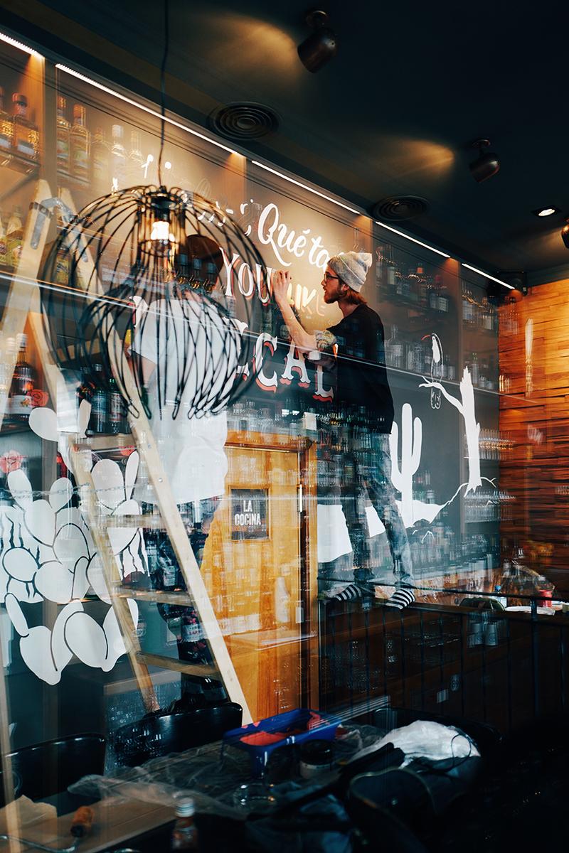 HFA Studio Santos @ Laura Karasinski 2.jpg