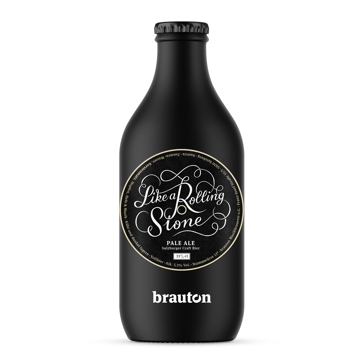 LC_Brauton_Mockup_Flasche_Rolling_Master_WEB.jpg