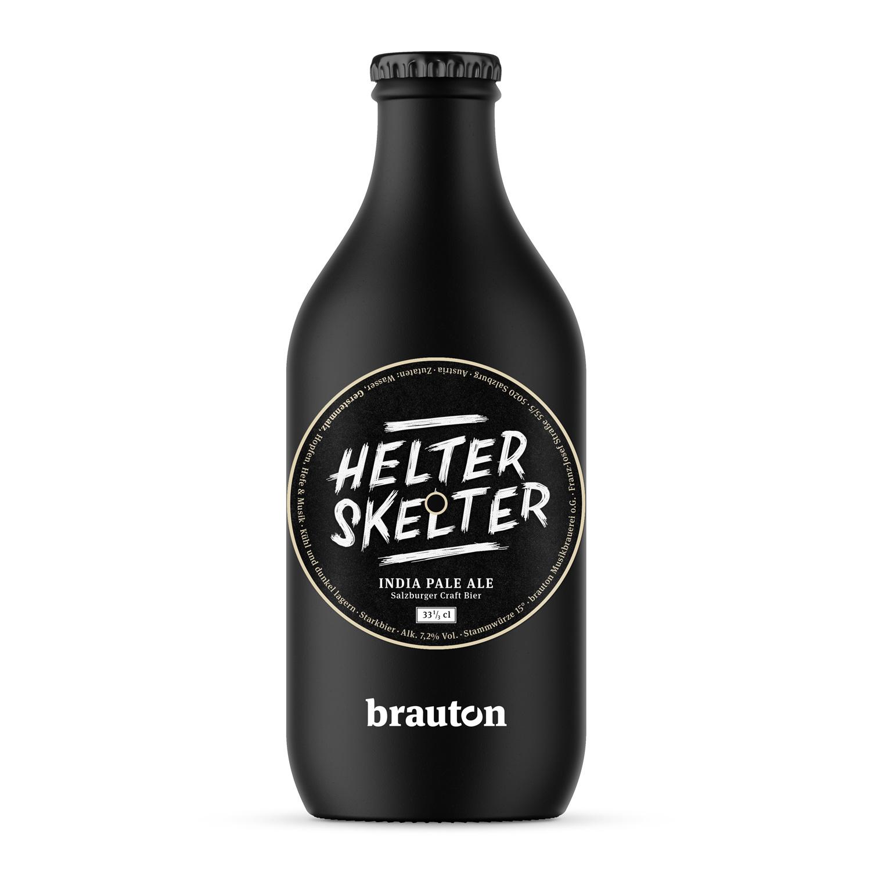 LC_Brauton_Mockup_Flasche_Helter_Master_WEB.jpg