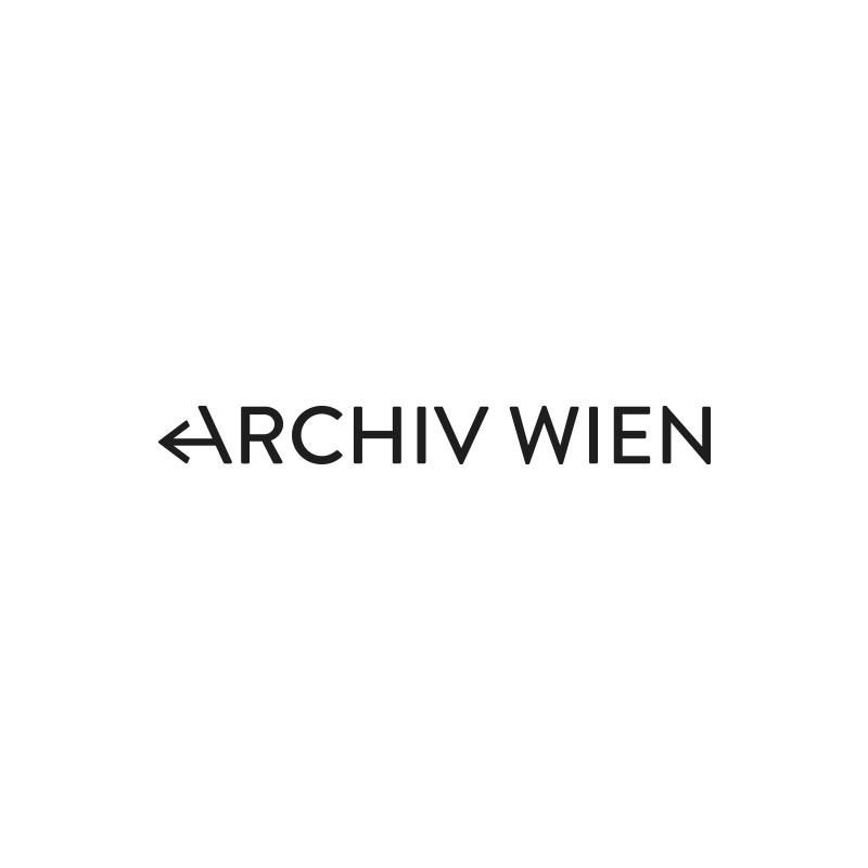 HFA-Studio-Logo-ArchivWien.jpg