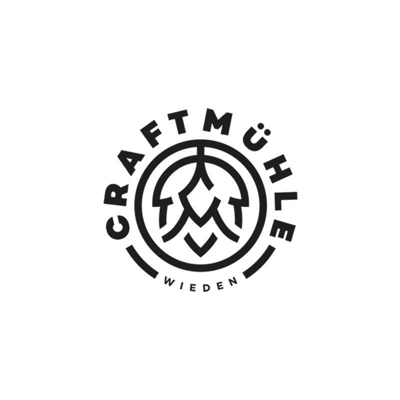 HFA-Studio-Logo-Craftmuehle-1.jpg