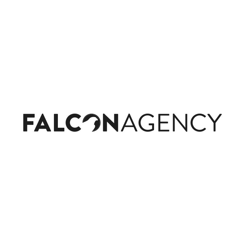 HFA-Studio-Logo-FalconAgency.jpg