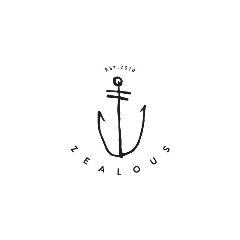 HFA-Studio-Logo-Zealous.jpg