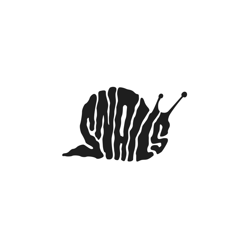 HFA-Studio-Logo-Snails.jpg