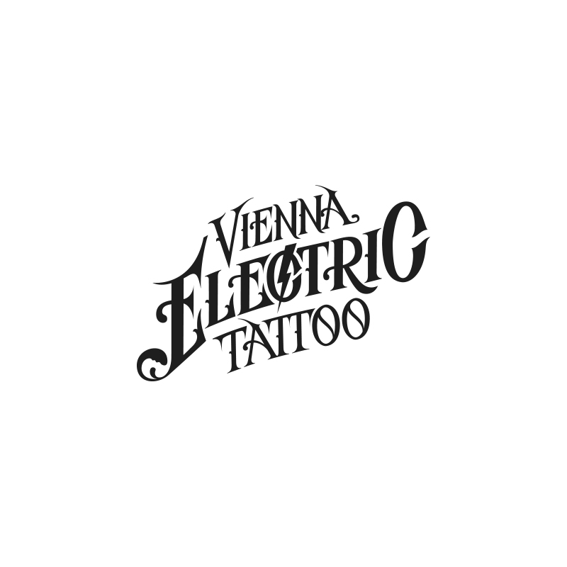 HFA-Studio-Logo-Vienna-Electric-Tattoo.jpg