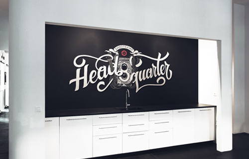 HFA-Studio-Mural.jpg