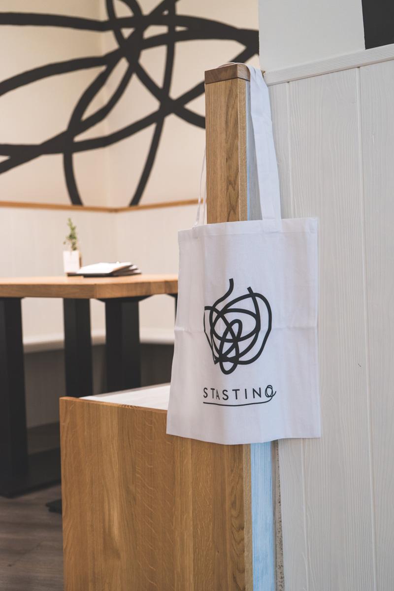 HFA+Studio+Branding+Illustration+Lettering+Design+Stastino+05.jpg