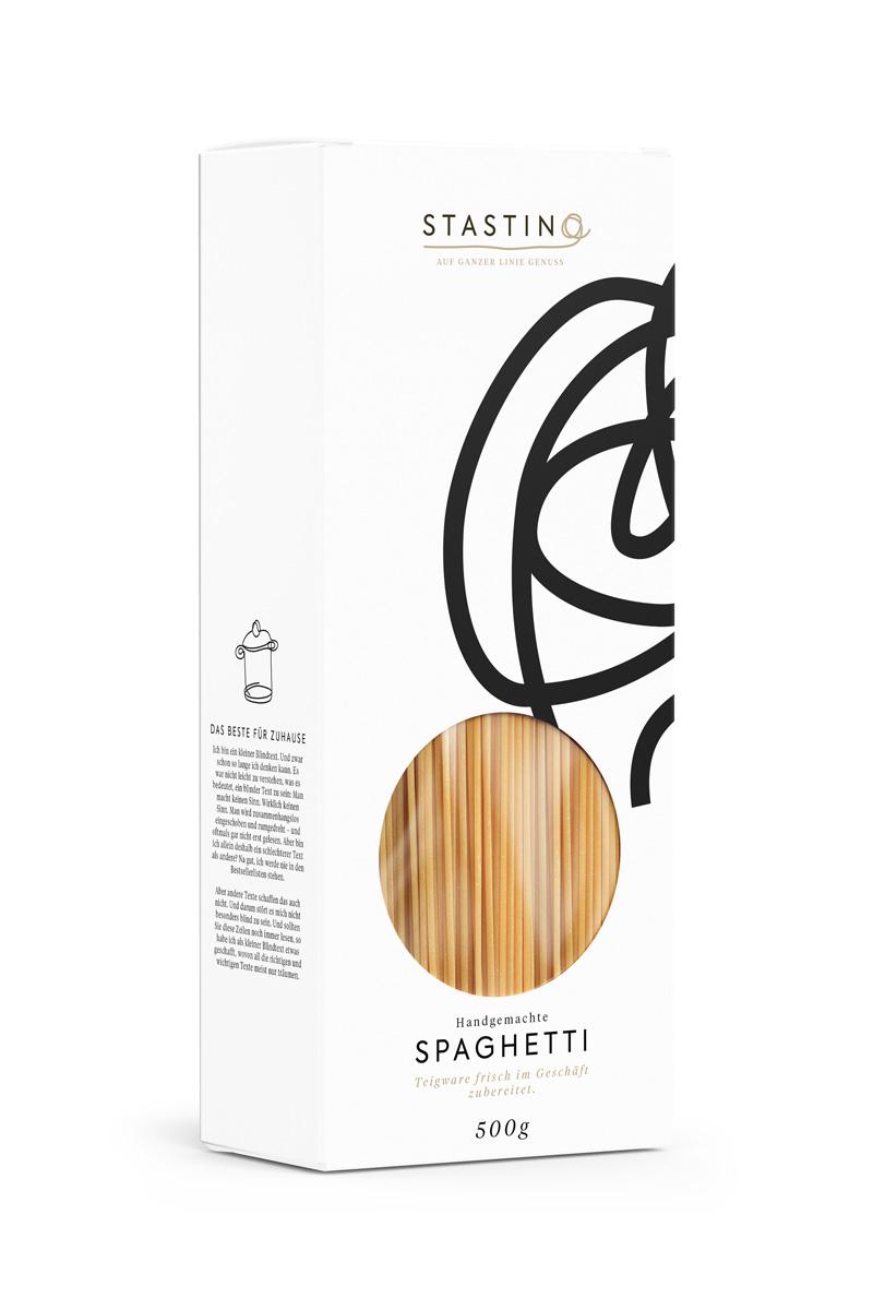 HFA+Studio+Branding+Illustration+Lettering+Design+Stastino+30.jpg