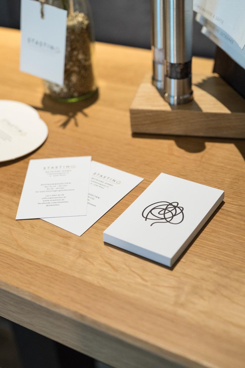 HFA+Studio+Branding+Illustration+Lettering+Design+Stastino+03.jpg
