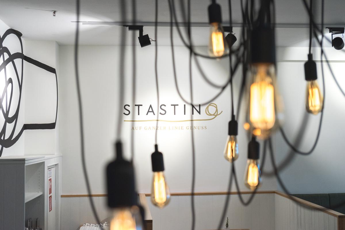 HFA+Studio+Branding+Illustration+Lettering+Design+Stastino+11.jpg