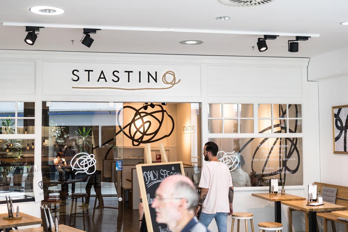 HFA+Studio+Branding+Illustration+Lettering+Design+Stastino+21.jpg