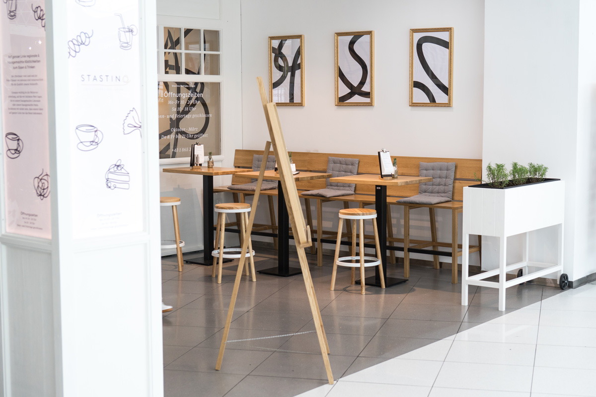 HFA+Studio+Branding+Illustration+Lettering+Design+Stastino+20.jpg
