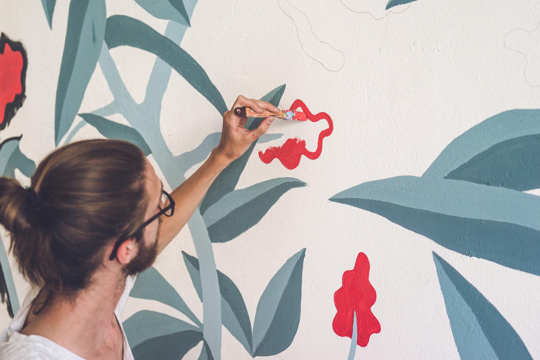 HFA_Studio_Wandgestaltung_Mural_Lettering_Berlin_12.jpg