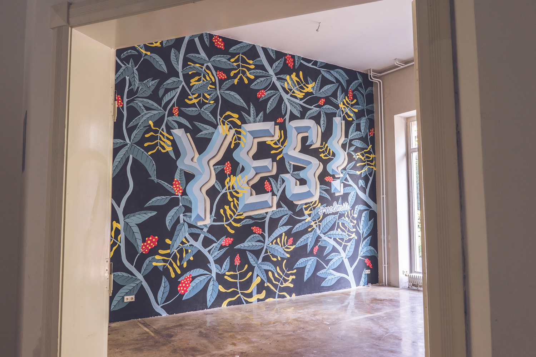 HFA_Studio_Wandgestaltung_Mural_Lettering_Berlin_06.jpg