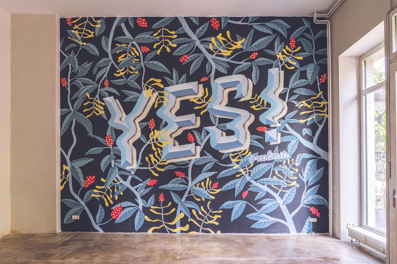 HFA_Studio_Wandgestaltung_Mural_Lettering_Berlin_07B.jpg