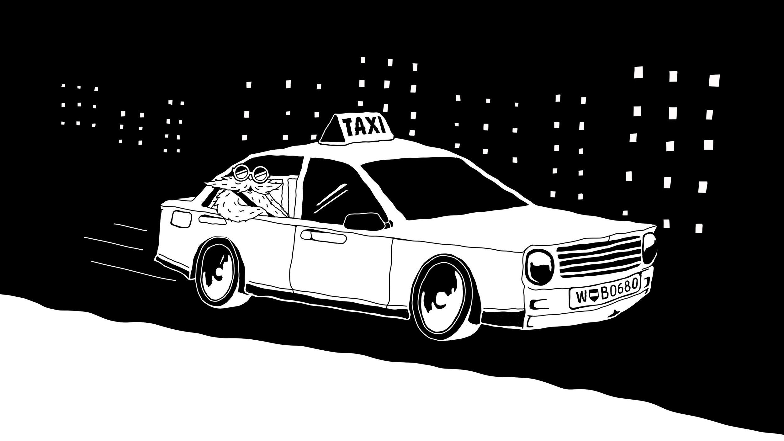 HFA_Studio_Bob_Szene_Taxi_WEB.jpg