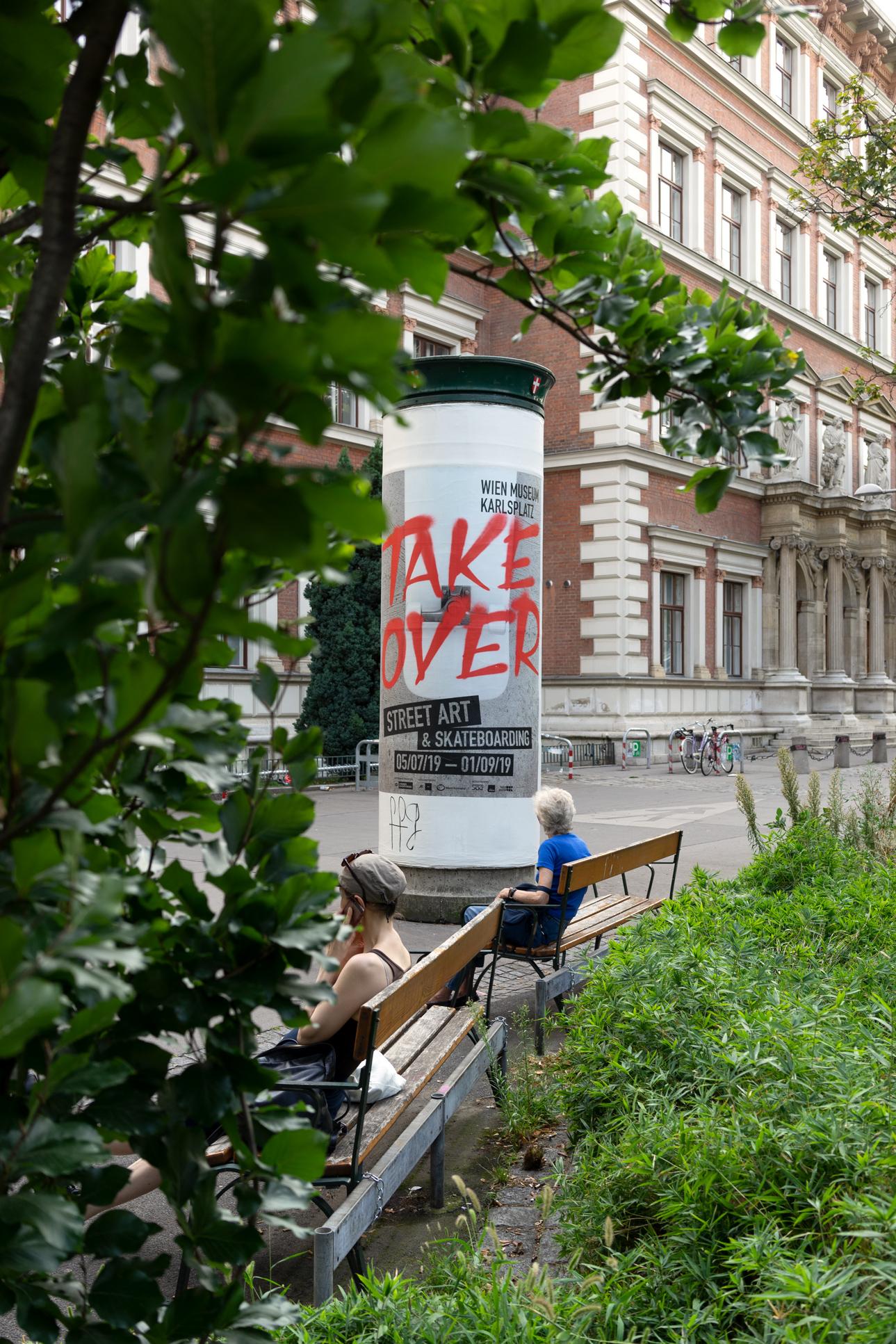 HFA Studio Wien Museum Takeover 14.jpg