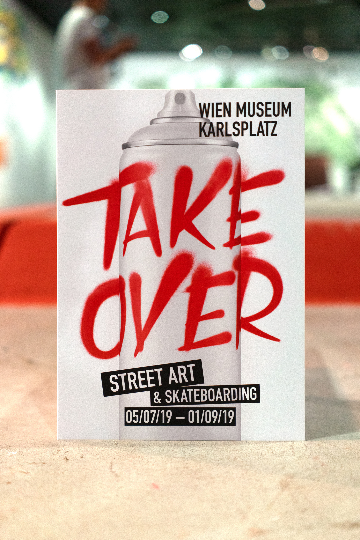 HFA Studio Wien Museum Takeover 10.jpg