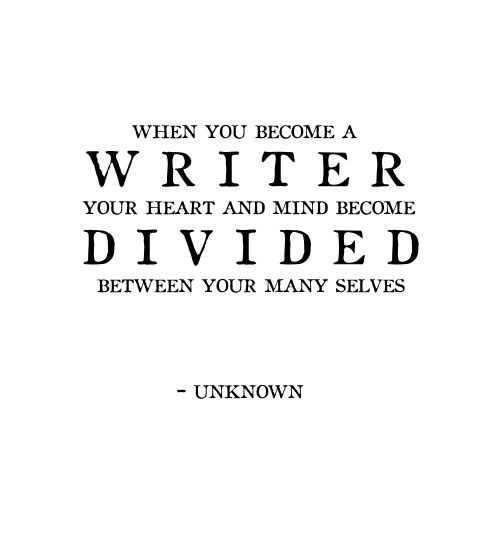 writers-quotes-new-best-25-writer-quotes-ideas-on-pinterest-writing-quotes-author.jpg