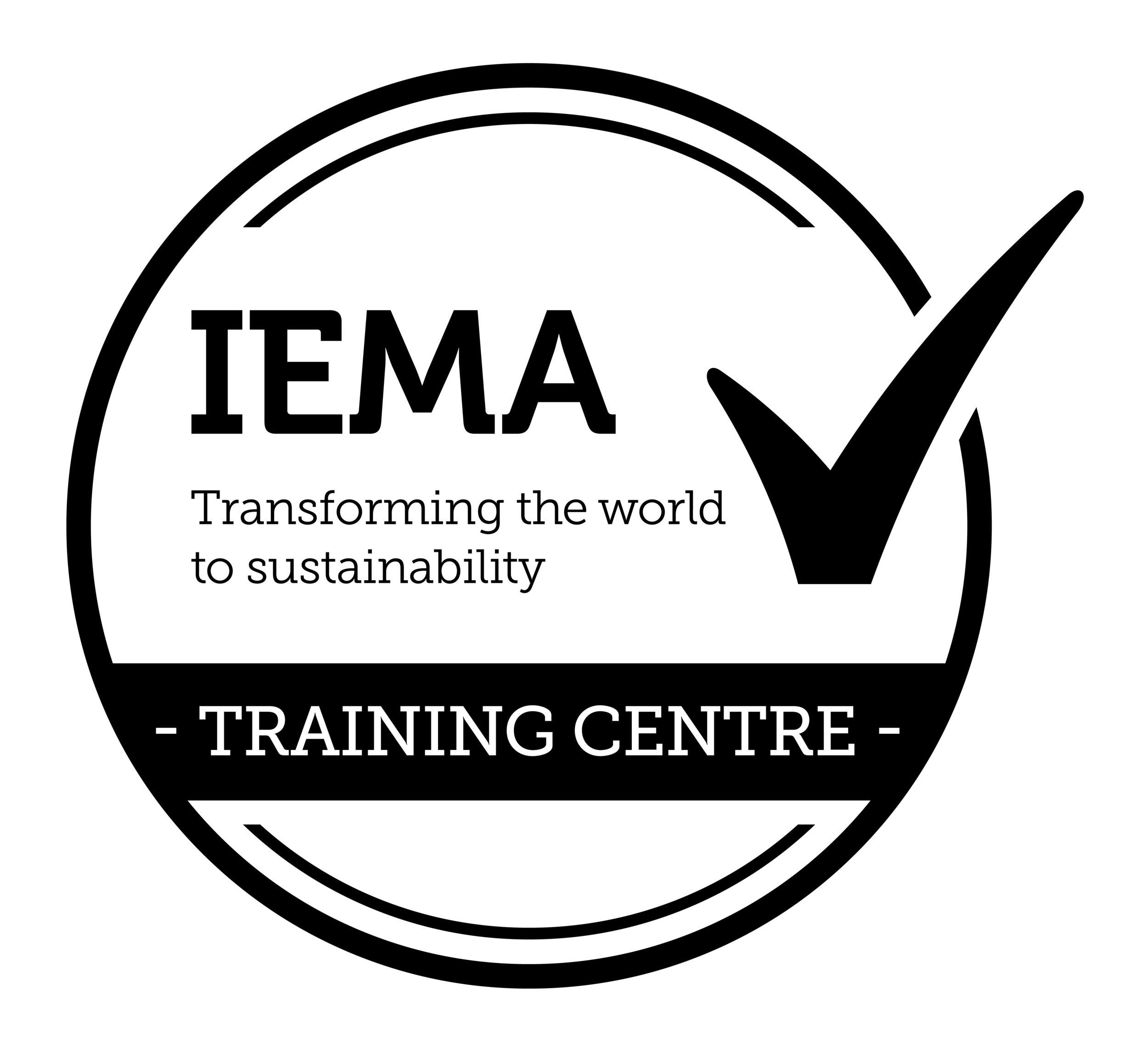 IEMALOGO_Training Centre.jpg