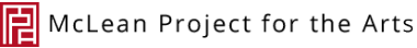 mpa-logo-full-new-e1469715894730.png