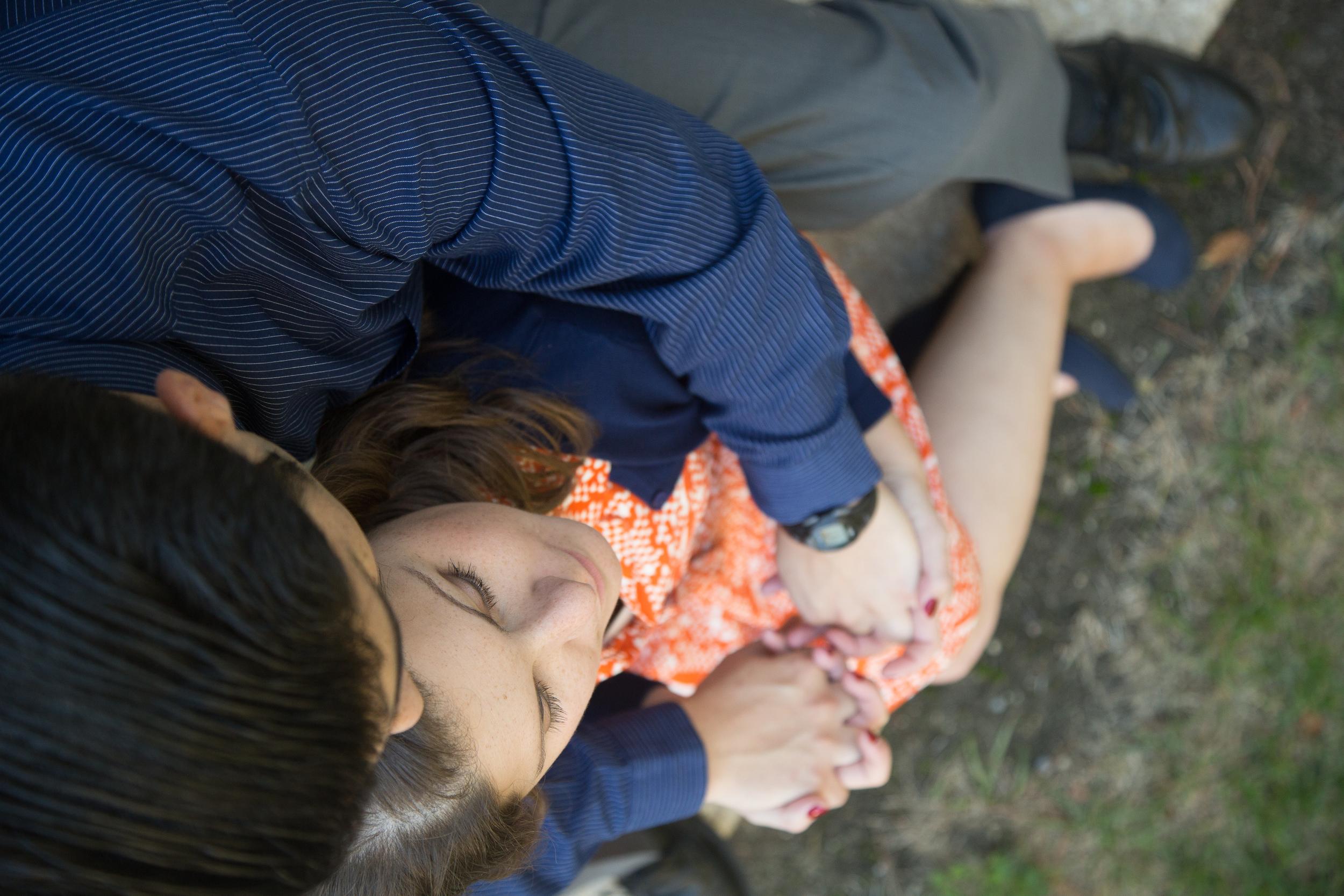 Engagement Photographer Photography She Said Yes