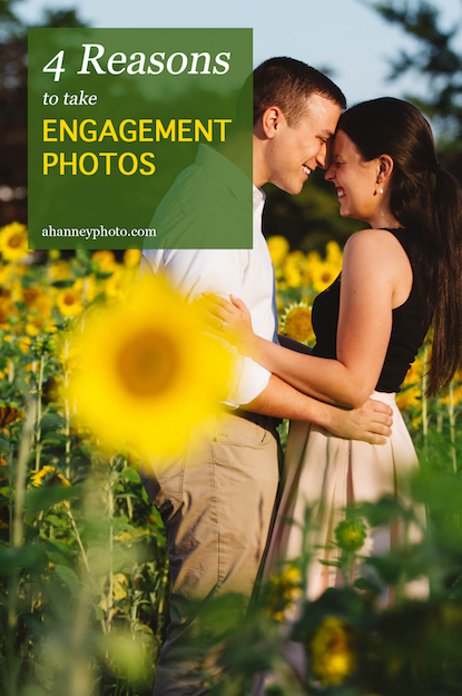 4 Reasons to Take Engagement Photos small.jpg