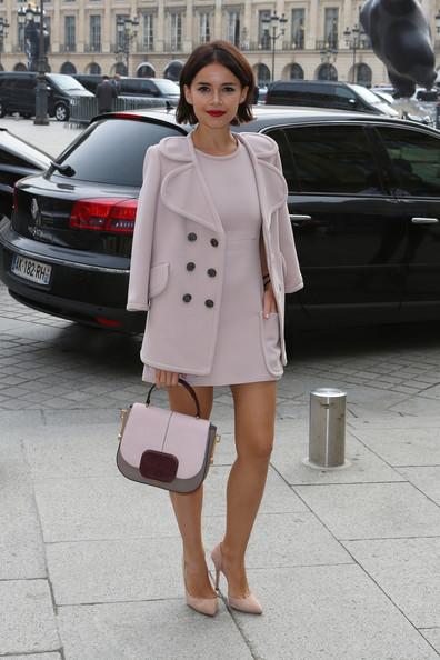 Miroslava+Duma+Miroslava+Duma+Paris+Fashion+yti3MfoiIW5l.jpg