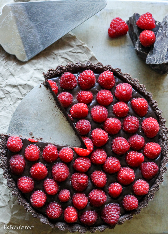 No-Bake-Raspberry-Chocolate-Truffle-Tart-Paleo-11.jpg