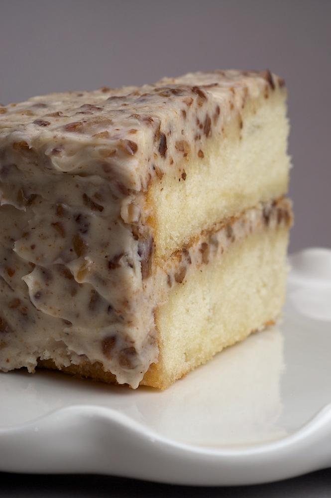 butter pecan cake2.jpg