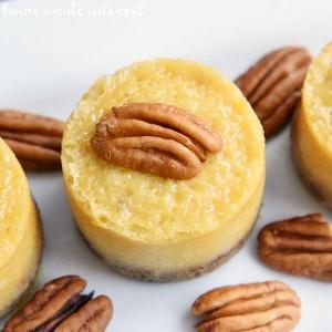 Mini-Honey-Pecan-Cheesecakes_featured-linky-300x300.jpg